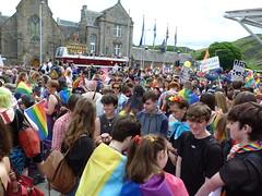 Pride Edinburgh 2019 (32) (Royan@Flickr) Tags: gay pride edinburgh scotland parade rainbow colour costumes trans lgbgt 2019