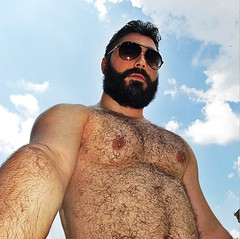 Spartacus (329) (@the.damned.spartacus) Tags: big bulge male muscle hunk chest hairy bulto arab arabian arabdaddy old man sexy dady gym legs mustache briefs lycra fetish iranman iran israel arabmales turk gorilla wrestler speedo daddy macho hairyness hairylegs