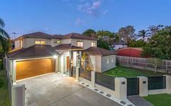 10 Monserrat Street, Chermside QLD