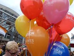 Pride Edinburgh 2019 (4) (Royan@Flickr) Tags: gay pride edinburgh scotland parade rainbow colour costumes trans lgbgt 2019