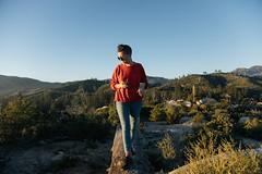 Summer Solstice (laurenlemon) Tags: laurenrandolph camping california summersolstice chilaocampground laurenlemon wwwphotolaurencom summer