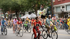 Fremont Solstice 2019 (DMcC85) Tags: fremont fremontparade fremontsolstice fremontsolsticeparade naked nakedbikeride nude nudity 2019 worldnakedbikeride solstice seattle solsticecyclists nudecyclists