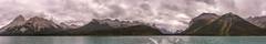 Samson Narrows (www78) Tags: jasper maligne canada lake national park alberta samson narrows