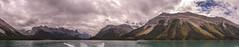 Maligne Lake 4 (www78) Tags: jasper maligne canada lake national park alberta