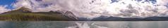 Maligne Lake 5 (www78) Tags: jasper maligne lake national park canada alberta
