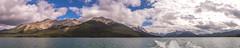 Maligne Lake 6 (www78) Tags: canada jasper maligne nationalpark lake national park alberta