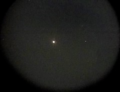 Enif and its neighborhoods (Lucca Vanoni Ruggiero) Tags: astrophotography astronomy stars enif