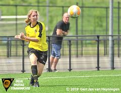 Reiger Boys - AZSV (Decal Digitale Communicatie) Tags: azsv aalten hsvwasmeer heerhugowaardvrouwenvoetbal hlversum nacompetitiepromotiehoofdklasse reigerboys reigerboysazsv sportparkannashoeve hilversum noordholland nederland