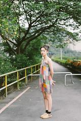 21 (Stanley 之♥光&影♥) Tags: a7iii a7m3 sony sel55f18z sonyalpha portrait 日系寫真 日系 人像 人像寫真