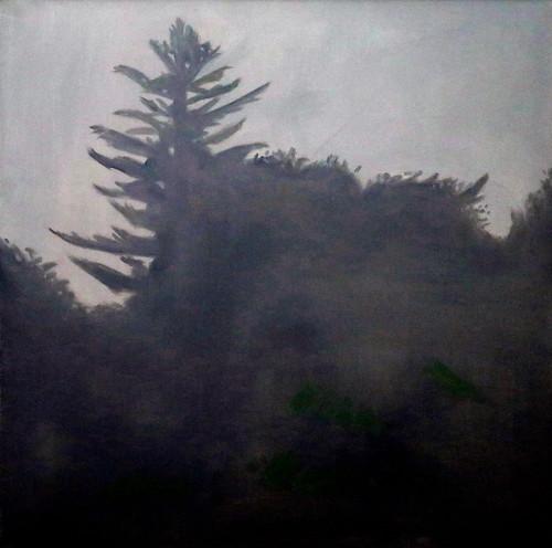 IMG_0795 Alex Katz  1927 New York Dawn 1995 Musée Munich  Brandhorst