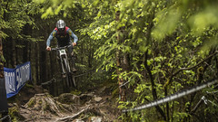 45 (phunkt.com™) Tags: world mountain cup bike race scotland photos fort hill keith down william valentine downhill dh uci 2019 phunkt phunktcom wwwphunktcom