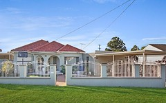 14 Brenan Street, Fairfield NSW