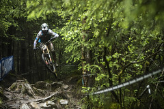 41b (phunkt.com™) Tags: uci fort william dh downhill down hill mountain bike world cup 2019 scotland race phunkt phunktcom wwwphunktcom keith valentine photos