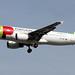 TAP Portugal CS-TNY A320-214 EGCC 22.06.2019