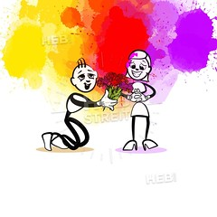 Compliment illustration (Hebstreits) Tags: abstract art background banner beautiful business card celebration comic compliment complimenting compliments concept cute dating day decoration design drawn face feedback girl good graphic greeting hand happy holiday illustration isolated lettering lips man modern pop positive poster red sign skin style text thumbs type up vector vintage white woman world