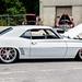 Dale_Sr_Car_Show-2285