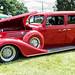 Dale_Sr_Car_Show-2277