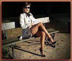 Panchina parcheggio (World fetishist: stockings, garters and high heels) Tags: highheels heels highheel tacchiaspillo tacchi taccoaspillo trasparenze tacco bas pumps pumpsrace stiletto stilettoabsatze stilettos stilletto calze calzereggicalzetacchiaspillo corset calzereggicalze corsetto absatze reggicalze reggicalzetacchiaspillo suspenders straps stocking stockings stockingsuspendershighheelscalze strümpfe strapse stockingsuspenders guepiere guèpierè minigonna minirock m