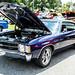Dale_Sr_Car_Show-2275