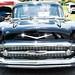 Dale_Sr_Car_Show-2273