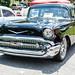 Dale_Sr_Car_Show-2270
