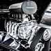 Dale_Sr_Car_Show-2235
