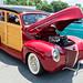 Dale_Sr_Car_Show-2181