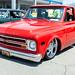 Dale_Sr_Car_Show-2168