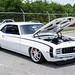 Dale_Sr_Car_Show-2287