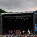 Her Majesty @ Sierre Blues Festival