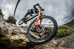43 jnr (phunkt.com™) Tags: uci fort william dh downhill down hill mountain bike world cup 2019 scotland race phunkt phunktcom wwwphunktcom keith valentine photos