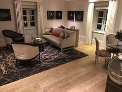 Room at Coworth Park Hotel (David Jones) Tags: coworthpark hotel room