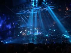 Jorja Smith performing at the BRIT Awards 2019 (David Jones) Tags: britawards theo2 theo2arena jorjasmith