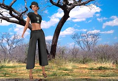 Earth Song (Anne Daumig) Tags: slhairstyle virtual fashion women secondlife sl couture jewelry chic fantasy roleplay sexy avatar style fashionista blog makeup hairstyles shoes boots sandals footwear slfashionartphotography uniquecreations annedaumig lelutka maitreya meshbody meshhead shyladiggs onyxleshelle thoracharron jadenartresident bento gacha curves apalegirlproduction liaisoncollaborative entice enticestoreresident kirapaderborn jolenecarami coco cocorolemon mosquitosway camillalimondi toksik crxsxsresident alaskametro alaskametropolitan arte miriamlemondrop