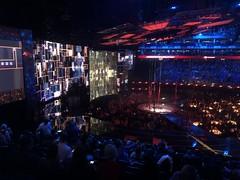 The BRIT Awards 2019 at The O2 (David Jones) Tags: britawards theo2 theo2arena