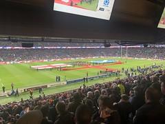 England v Scotland at Twickenham (David Jones) Tags: london twickenham stadium rugby england rfu scotland sixnations