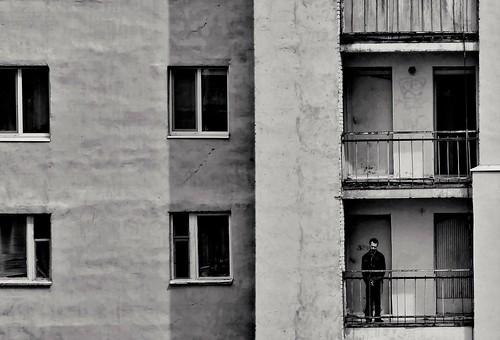 one ©  Sergei F