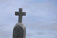 Mount Carmel Cemetery - 11 (KellyMercer) Tags: cemetery kellymercer kellymercerhalifax novascotia graveyard