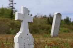 Mount Carmel Cemetery - 25 (KellyMercer) Tags: cemetery kellymercer kellymercerhalifax novascotia graveyard