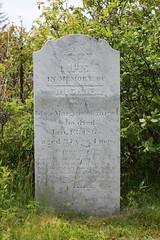 Mount Carmel Cemetery - 14 (KellyMercer) Tags: cemetery kellymercer kellymercerhalifax novascotia graveyard