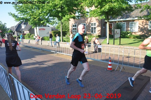 DomVerdan_23_06_2019_0052
