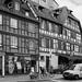 Quai Charles Altorffer, Strasbourg