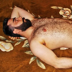 Spartacus (332) (@the.damned.spartacus) Tags: big bulge male muscle hunk chest hairy bulto arab arabian arabdaddy old man sexy dady gym legs mustache briefs lycra fetish iranman iran israel arabmales turk gorilla wrestler speedo daddy macho hairyness hairylegs