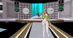 Luxe Paris\AIM Agency - June 22, 2019 (Port Elysium News) Tags: secondlife avatars fashionshows luxeparis slfashion sl16b etoilerose topmodel fashionrunway runway aimagency parisianskytower mikapalmyra amazingimpressionmodeling virtualreality