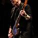 Walter Trout @ Sierre Blues Festival