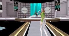 Luxe Paris\AIM Agency - June 22, 2019 (Port Elysium News) Tags: secondlife avatars fashionshows luxeparis slfashion sl16b etoilerose topmodel fashionrunway runway aimagency virtualreality