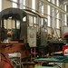 Tyseley workshop