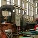 Tyseley workshop