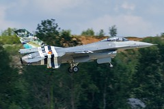 Aviation Days (Day 2) (Mehdi Meunier) Tags: airplane airport airplanes aviation air avion airbase planespotting planespotter planes plane spotter spotting spotters f16 agusta