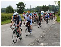 Tom Anderson Mem. RR 23/06/19 - Falkirk (Ian M Henderson) Tags: falkirkbicycleclub falkirkbc tomandersonmemorial sc bc roadrace cycling racing scotland